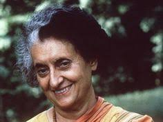 indira gandhi icons indira gandhi short essay on indira gandhi indira gandhi biography childhood life achievements timeline