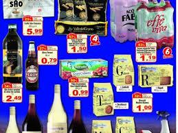 Mobili Da Giardino Risparmio Casa : Offerte supermercati risparmiare sulla spesa consultando i