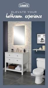 transform your bathroom into a relaxing oasis with must have fashionable fixtures from lowe s from bathtubs to vanities you ll find everything you need