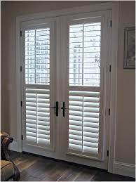 patio doors with blinds. Modren Patio Sliding French Patio Doors With Blinds  Really Encourage Wood For  Door Handballtunisie To With I