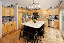 Kitchen Remodeling Mn Collection