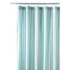 grey chevron shower curtains. Teal And Grey Shower Curtain Navy Gray In Blue Full Image For  Light Ins . Chevron Curtains