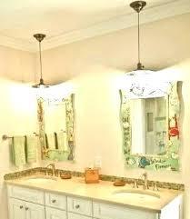 bathroom pendant lighting fixtures. Bathroom Pendant Vanity Lighting Lights For Bathrooms . Fixtures