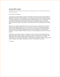 goodwill letter sample    png   question template    goodwill letter sample