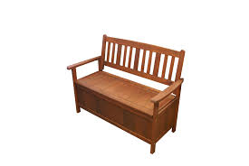 garden benches home depot furniture wrought iron bench saveenlarge storage