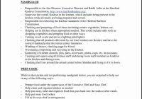 13 Spur Free Employee Training Manual Template Blueprint Hvfmlye ...