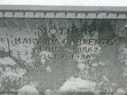 Bethany Cemetery, Collon Co. Cemeteries of Tx