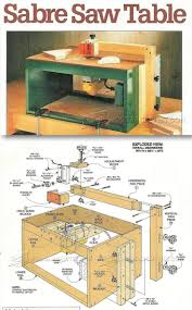 Tools For Diy Projects Best 20 Stichsgetisch Ideas On Pinterest Sgetisch Stationre