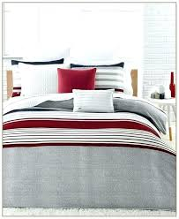white and gold bedding turquoise and gold bedding and black bedding all white comforter set solid white and gold bedding