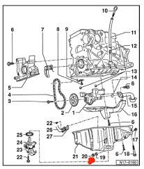 1 8 t wiring diagram 1 8t wiring harness diagram \u2022 sharedw org 04 Jetta 2 0 Tcm Wiring Diagram wiring diagram for 99 sea doo latest gallery photo 1 8 t wiring diagram wiring diagram 04 F150 Wiring Diagram
