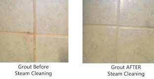 how to clean tile shower cleaning between tiles wonderful steam grout on tile floors dirty best with best way to clean shower tile mildew