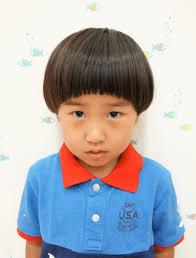 子どもの髪型 9月16日 浦和美園店 チョッキンズのチョキ友ブログ