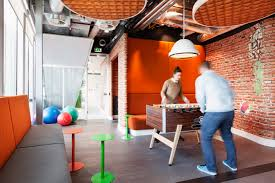 cool office games. Browse And Discover Thousands Of Office Design Workplace Photos - Tagged Curated To Make Your Search Faster Easier. Cool Games