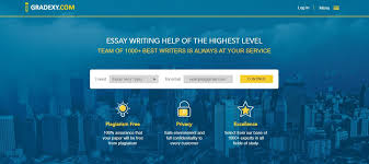gradexy com cheap essay writing service review essays reviews com gradexy com review