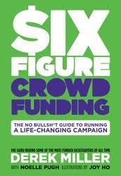 Noelle Pugh | Official Publisher Page | Simon & Schuster