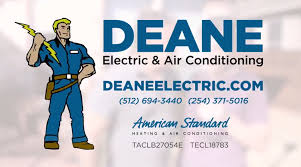 electrician killeen tx. Brilliant Electrician In Case Youu0027ve Never Hired A Electric Contractor In Killeen TX Before Here  Are Few Easy Tips And Steps To Follow Ensure Finding The Right Person For  And Electrician Tx