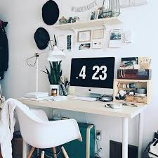 52 images about study table decor on we