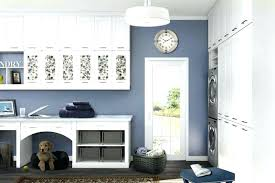 popular laundry room paint colors laundry room color ideas stupendous laundry room paint color ideas laundry on wall color ideas for laundry room with popular laundry room paint colors laundry room color ideas