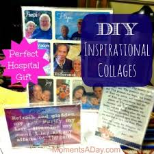 Inspirational Collages Diy Inspirational Collages Moments A Day