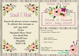 Print Your Own Save The Date Printing Your Own Save The Dates Magdalene Project Org
