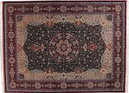 used rugs for all posts tagged used rugs for rugs m or