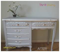 diy refinishing furniture without sanding. refinishing a painted dresser new how to paint your old french provincial furniture diy without sanding
