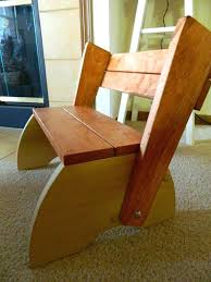 garden bench diy plans. full image for indoor wood storage bench plans wooden diy outdoor garden designs