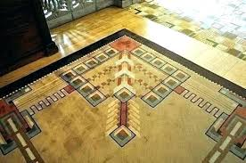 mission style rugs. Arts And Crafts Style Rugs Craftsman Mission Area For Decorations I