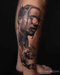 Goldie Tattoo Collective At Goldietattoo Instagram Photos And