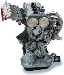 TODA 3sge   Toyota corolla jdm   Pinterest   Toyota, Engineering and ...