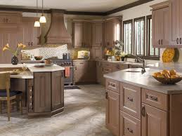 Dynasty Omega Kitchen Cabinets Dynasty Omega Cabinetry North Shore Ma Derry Nh