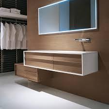 Timber Bathroom Accessories Bathroom Furniture Plumbline Quality Bathroom Furniture