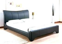 queen size bed frames for sale. Modren Sale Best Queen Size Bed Frame Frames Cheap For Sale   Intended Queen Size Bed Frames For Sale T