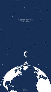 Stephen Hawking 1942 2018 Album On Imgur
