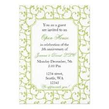 corporate luncheon invitation wording elegant blue corporate party invitation party invitations