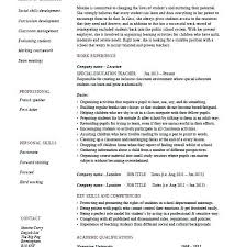 Inclusion Aide Sample Resume Simple Educational Aide Sample Resume Colbroco