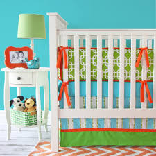 Blue And Green Decor 15 Blue And Green Boys Room Ideas Ultimate Home Ideas
