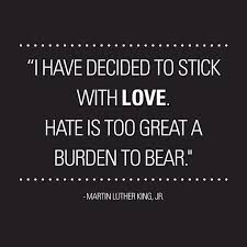 Sacagawea Quotes Inspiration Love Wins Quotes Adorable 48 Images About Love Always Wins On We