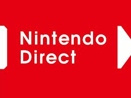 Nintendo Direct di settembre 2021: un importante ritorno e tantissime novità