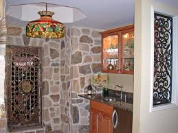 Small Picture Interior Walls Design Galleries Pinnacle Stone Products