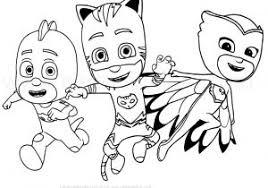 Come Disegnare Topolina Kawaii Disney Diy Youtube Con Disegno Minnie