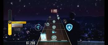 Guitar Hero Charts Guitar Hero Live Ghtv Additions For 1 6 The Killers Kings