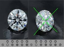 Diamond Clarity Scale Chart The Ultimate Guide