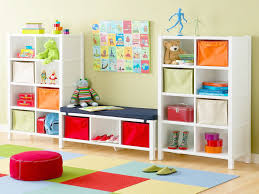 charming kid bedroom design. Charming Kid Shelves Small Kids Bedroom Ideas Best Inspirations Including Shelving For Images Design A