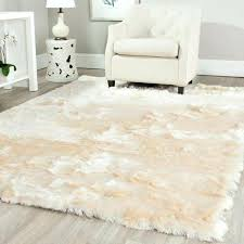 white fluffy rug for bedroom large size of reviews sophisticated rug gy rugs contemporary area white fluffy rug