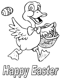 Small Picture Nickelodeon Easter Coloring Pages Best Coloring Page