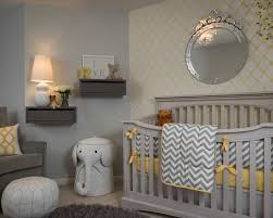 baby room ideas unisex. Gray Baby Room Ideas Best 25 Unisex Nursery On Pinterest Ba E