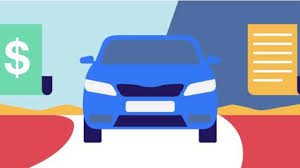 Car Buy Or Lease Buy Or Lease An In Depth Look At The Costs Of Buying And