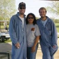 Valerie Finch - San Antonio, Texas, United States   Professional ...