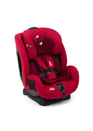 Joie Size Chart Stages Car Seat Joie Explore Joie